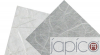 Японская бумага Japico